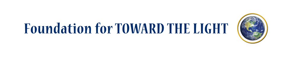 Foundation for Toward The Light (logo)